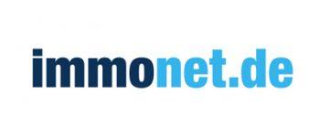 Immonet_Logo_400x200