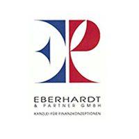eberhardt-partner400x200